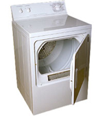 Call us for washer repair service in Northfield, IL